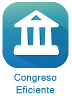 congreso eficiente